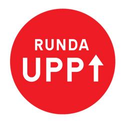 Runda-Upp  Runda Upp är ett enkelt sätt att ge