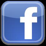 Facebook ändrar inställningar