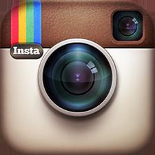 spamkommentarer på instagram