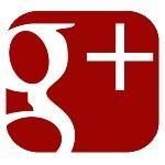 google+icon-150x150