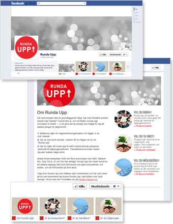 rundaupp-använder-facebookflikar