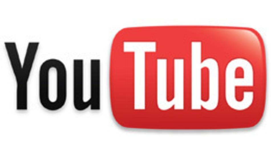 Svenska Youtube fyller 5 år