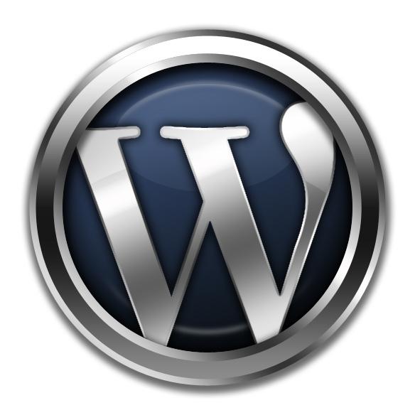 Wordpress tips för nybörjare