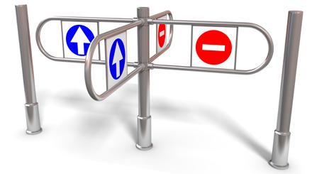 5 tips vid samarbeten för marknadsföring på webben