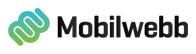 Mobilwebb-196