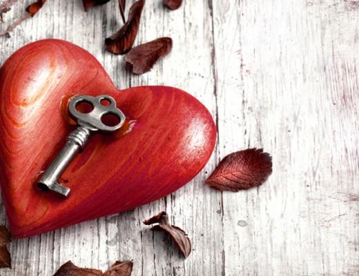 byt-lösenord-efter-the-.heartbleed-blog