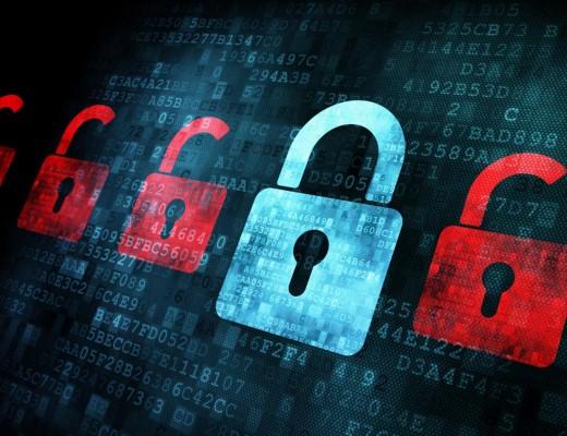 webbevakning-blogg-uppdatera-wordpress-för-säkerhets-skull