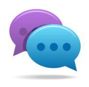 Kommentarssystem i bloggen - dags att byta?