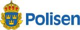 Polisens närvaro i sociala medier