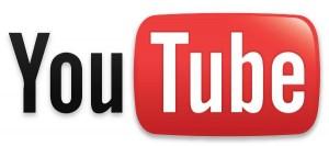 Youtube har lanserat en enklare redigeringsmöjlighet med fler funktioner